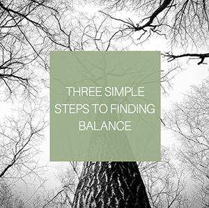 TSOB-box-three-simple-steps