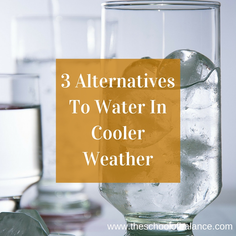 3-alternatives-to-water-in-cooler-weather-blog