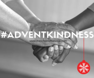christmas-kindness