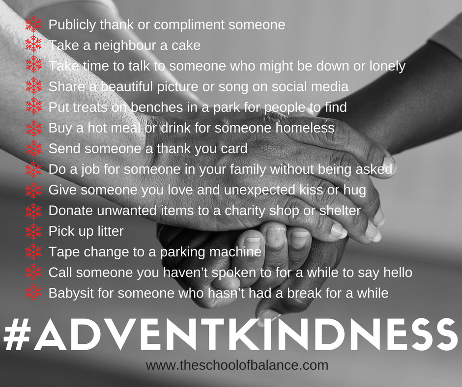 christmas-kindness-ideas