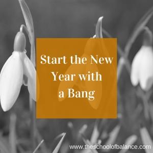 Resolutions-Blog