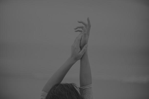 the-school-of-balance-girl-arms