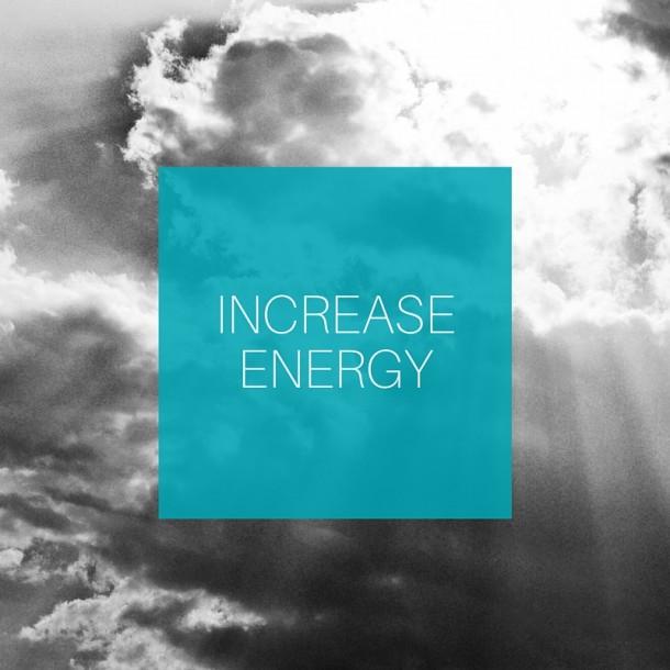 the-school-of-balance-increase-energy